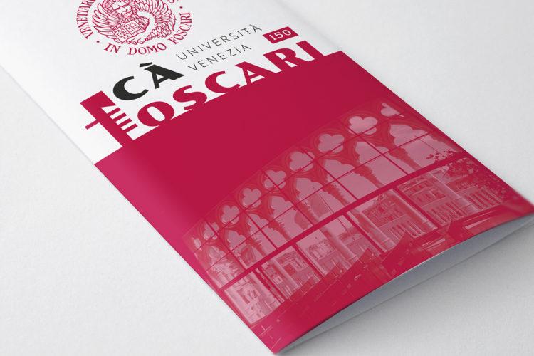 anteprima-brochure-colori-rosso-logo-cafoscari-150-università-venezia-startlog