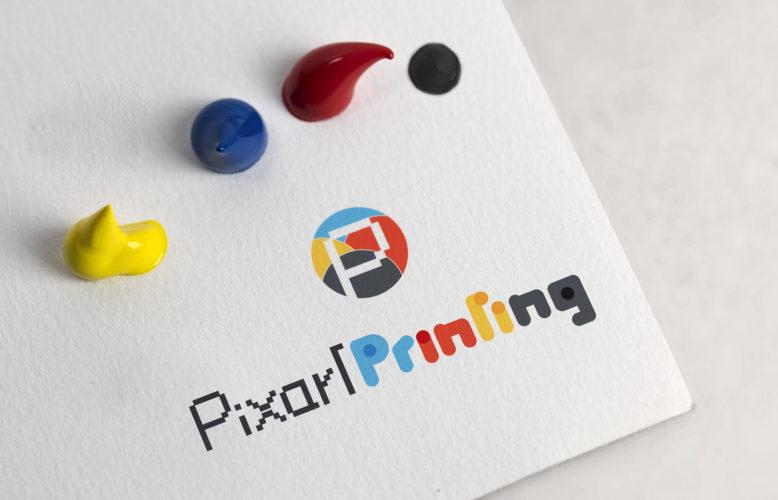 anteprima-carta-inchiostro-colori-marchio-nuovo-logo-pixartprinting-startlog