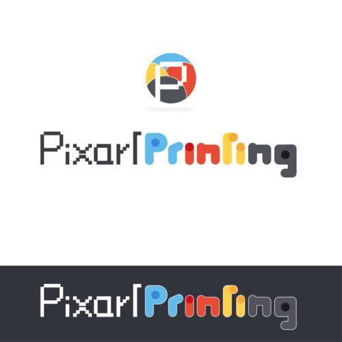 anteprima-logo-pixartprinting-startlog