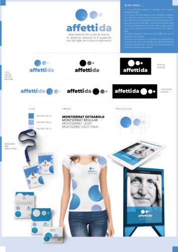 anteprima-progetto-immagine-aziendale-blu-memoria-biglietti-visita-pubblicità-affettida-associazione-onlus-Alzheimer