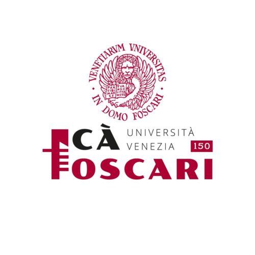 anteprima-restyling-logo-cafoscari-università-venezia-startlog