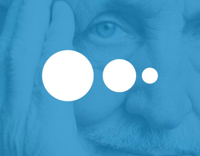 coperina-progetto-affettida-associazione-onlus-alzheimer-logo-bianco-startlog