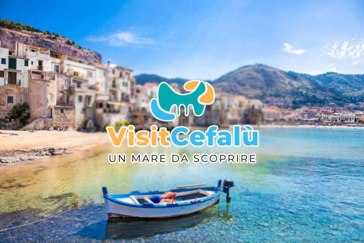 immagine-copertina-paesaggio-case-mare-logo-visit-cefalu-da-scoprire-startlog