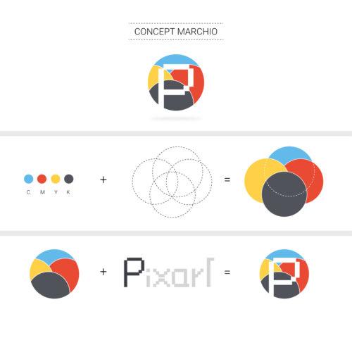 marchio-logo-concetto-colori-stampa-cmyk-pixartprinting