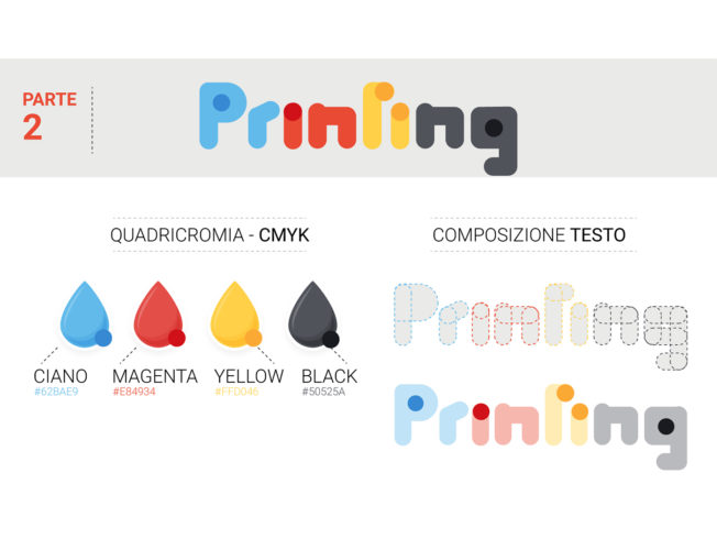 progetto-logo-pixartprinting-startlog-parte2