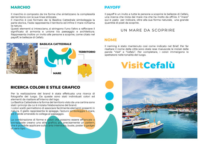progetto-logo-visit-cefalù-marchio-payoff-ricerca-startlog
