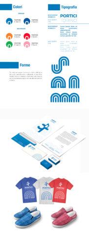 progetto-nuovo-logo-portici-torino-anteprima-immagine-aziendale-startlog