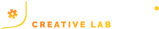 Startlog Creative Lab